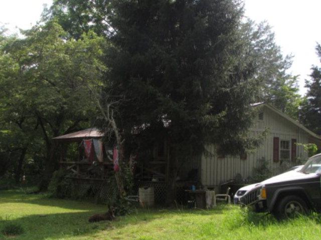 Real Estate for Sale, ListingId: 34296687, Rock Island,TN38581