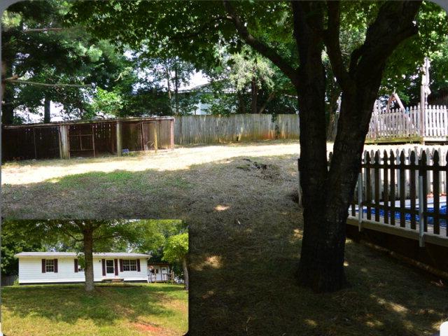 Real Estate for Sale, ListingId: 34296690, Byrdstown,TN38549
