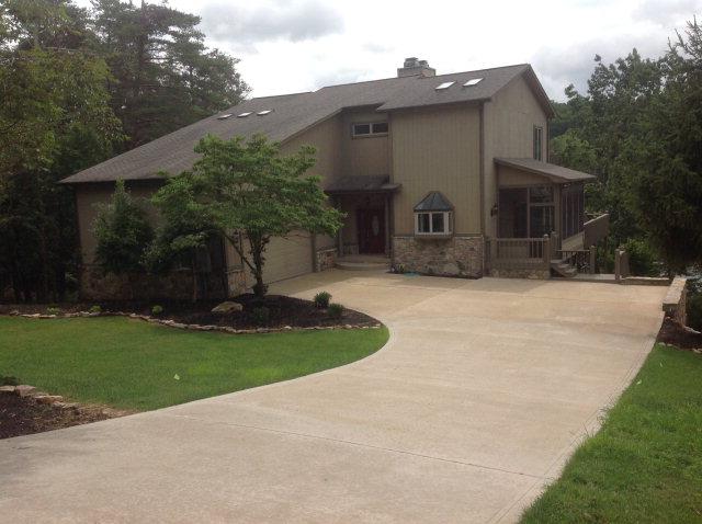 Real Estate for Sale, ListingId: 34296688, Crossville,TN38558