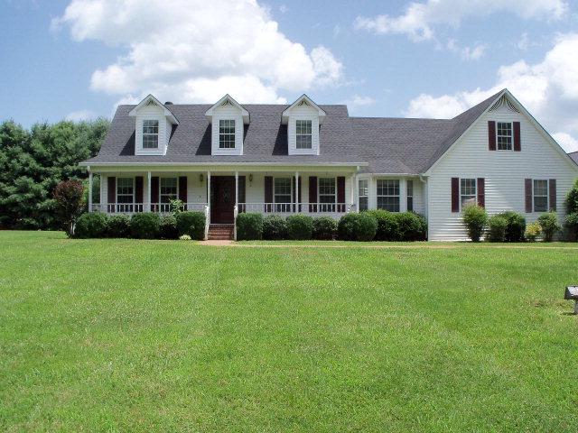 Real Estate for Sale, ListingId: 34318934, Smithville,TN37166