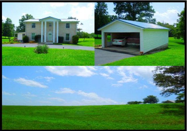 Real Estate for Sale, ListingId: 34324944, Sparta,TN38583