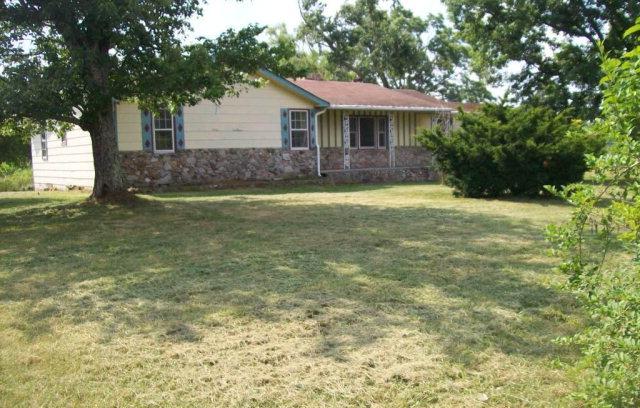 Real Estate for Sale, ListingId: 34334205, Clarkrange,TN38553