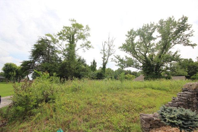 Land for Sale, ListingId:34334203, location: 00 Old Sparta Road Cookeville 38501