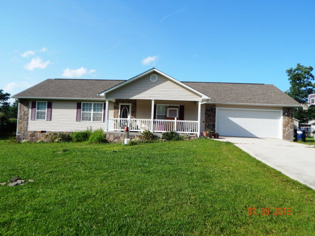 Real Estate for Sale, ListingId: 34352774, Crossville,TN38572