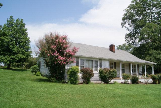Real Estate for Sale, ListingId: 34372116, Cookeville,TN38501