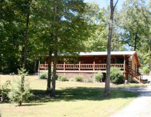 Real Estate for Sale, ListingId: 34371926, Jamestown,TN38556