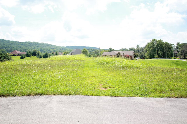 Real Estate for Sale, ListingId:34372156, location: LOT 6 DEER CIRCLE DRIVE Sparta 38583