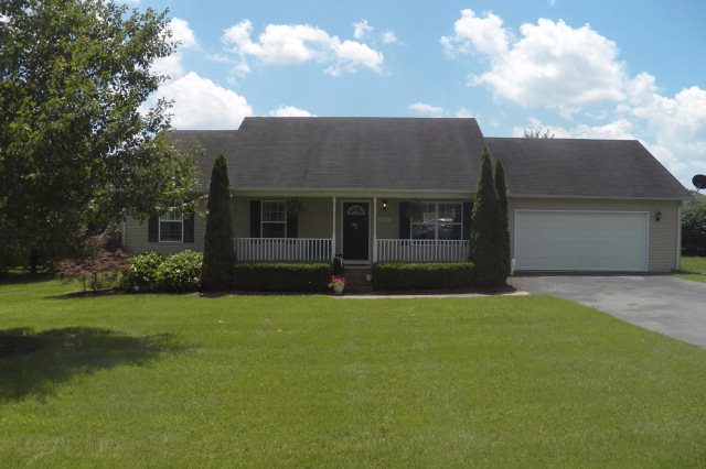 Real Estate for Sale, ListingId: 34406387, Cookeville,TN38501