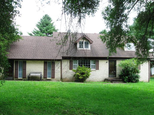 Real Estate for Sale, ListingId: 34406393, Livingston,TN38570