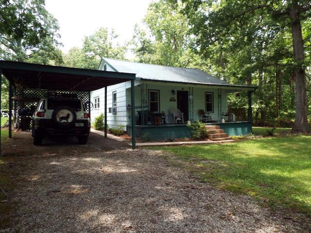 Real Estate for Sale, ListingId: 34425330, Allardt,TN38504