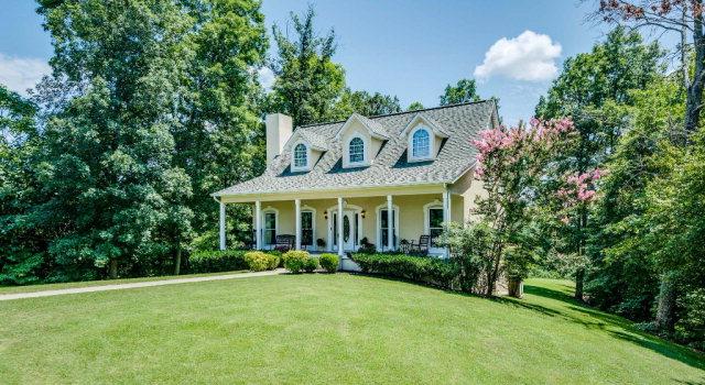 Real Estate for Sale, ListingId: 34425336, Baxter,TN38544