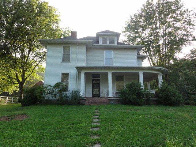 Real Estate for Sale, ListingId: 34425329, Whitleyville,TN38588