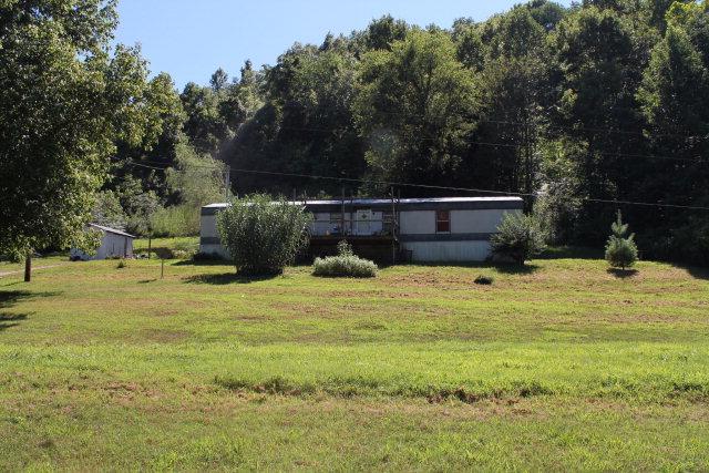 Real Estate for Sale, ListingId: 34460655, Baxter,TN38544