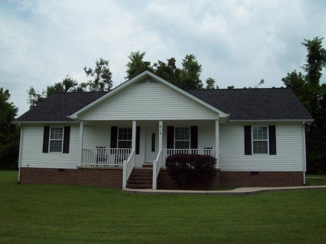 Real Estate for Sale, ListingId: 34489408, Monterey,TN38574