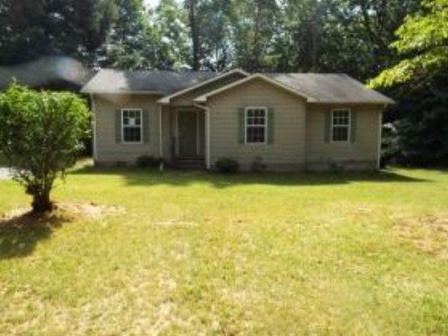 Real Estate for Sale, ListingId: 34489406, Jamestown,TN38556