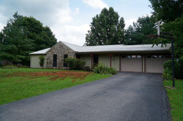 Real Estate for Sale, ListingId: 34483048, Cookeville,TN38506
