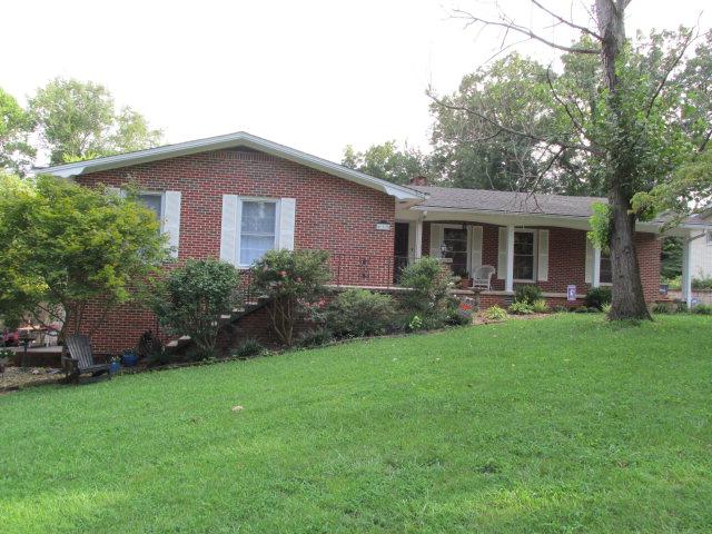 Real Estate for Sale, ListingId: 34502837, Cookeville,TN38501