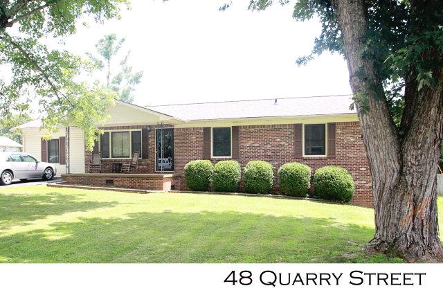 Real Estate for Sale, ListingId: 34502835, Sparta,TN38583