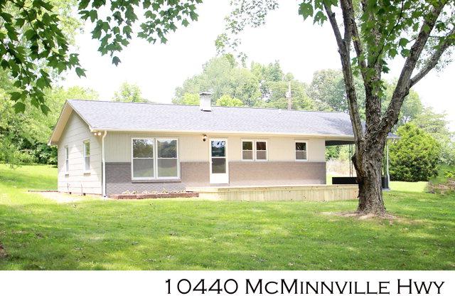 Real Estate for Sale, ListingId: 34502836, Quebeck,TN38579