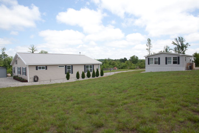 Real Estate for Sale, ListingId: 34502821, Cookeville,TN38501