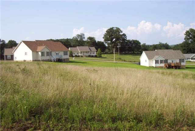 Real Estate for Sale, ListingId: 34502823, Sparta,TN38583