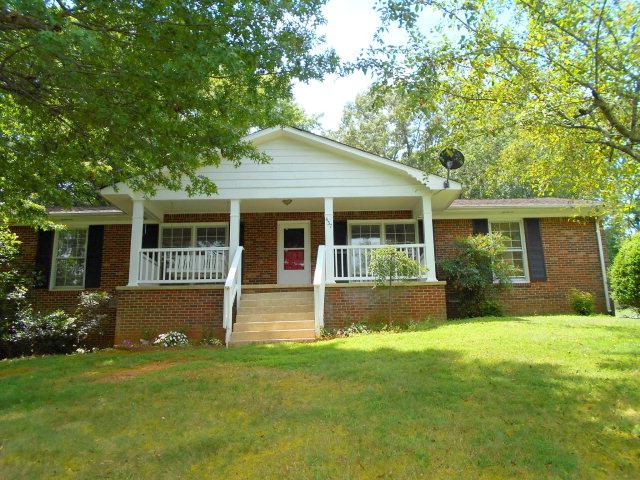 Real Estate for Sale, ListingId: 34502828, Cookeville,TN38501