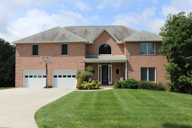Real Estate for Sale, ListingId: 34502830, Cookeville,TN38506