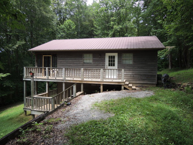 Real Estate for Sale, ListingId: 35736820, Jamestown,TN38556