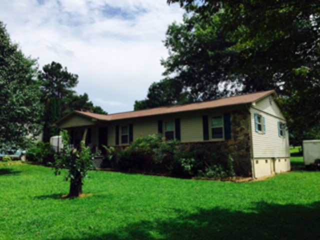 Real Estate for Sale, ListingId: 34502825, Sparta,TN38583