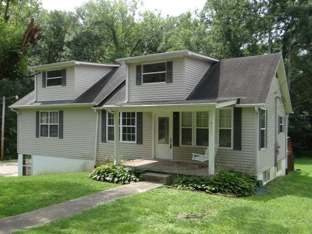 Real Estate for Sale, ListingId: 34526239, Cookeville,TN38501