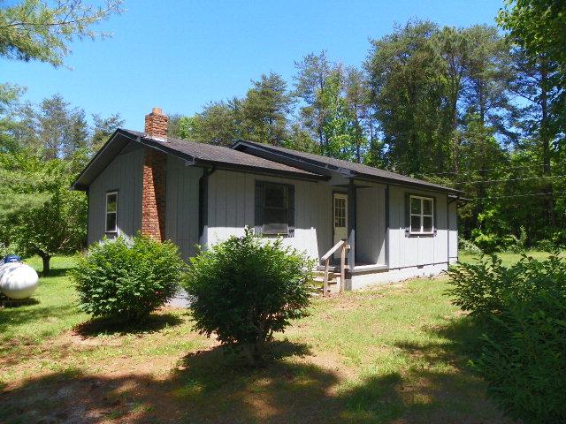 Real Estate for Sale, ListingId: 34526249, Spencer,TN38585