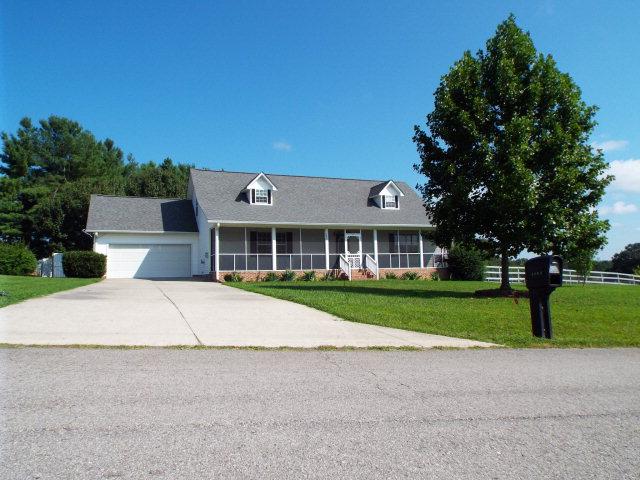 Real Estate for Sale, ListingId: 34526241, Cookeville,TN38501