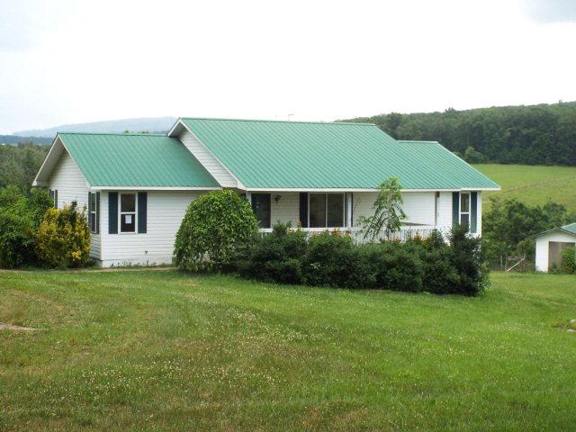 Real Estate for Sale, ListingId: 34526243, Grandview,TN37337