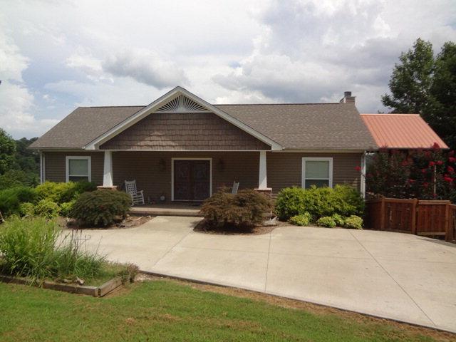Real Estate for Sale, ListingId: 34526247, Baxter,TN38544