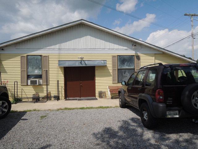 Real Estate for Sale, ListingId: 35736822, Grimsley,TN38565