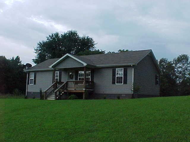 Real Estate for Sale, ListingId: 34526248, Sparta,TN38583