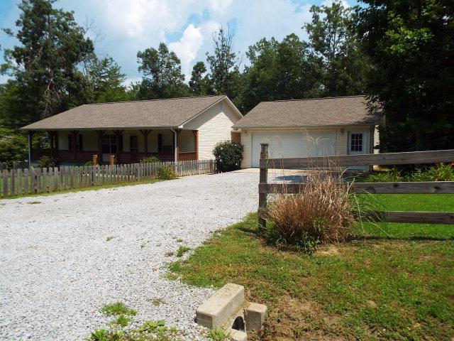 Real Estate for Sale, ListingId: 34543766, Grimsley,TN38565