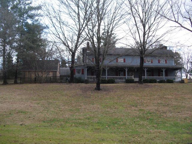 Real Estate for Sale, ListingId: 34544011, Sparta,TN38583
