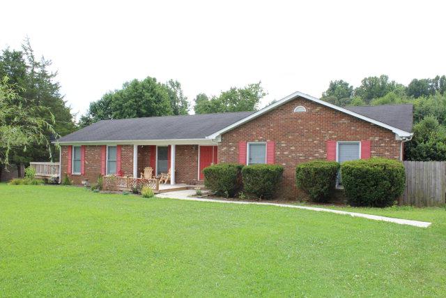 Real Estate for Sale, ListingId: 34544029, Cookeville,TN38501