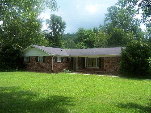 Real Estate for Sale, ListingId: 34544017, Algood,TN38501