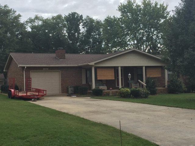 Real Estate for Sale, ListingId: 34544018, Cookeville,TN38506