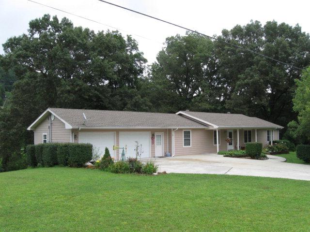 Real Estate for Sale, ListingId: 34564373, Livingston,TN38570