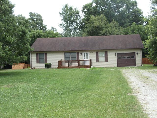 Real Estate for Sale, ListingId: 34564368, Cookeville,TN38501