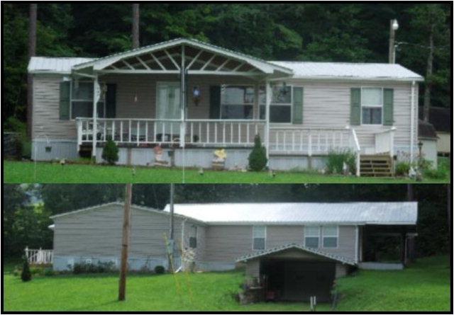 Real Estate for Sale, ListingId: 34564371, Jamestown,TN38556