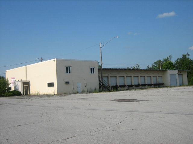 Real Estate for Sale, ListingId: 34564376, Sparta,TN38583