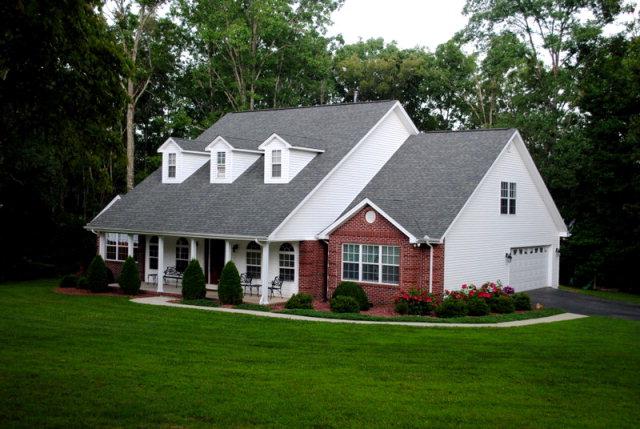 Real Estate for Sale, ListingId: 34564374, Crossville,TN38571