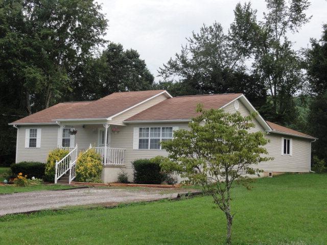 Real Estate for Sale, ListingId: 34564377, Sparta,TN38583