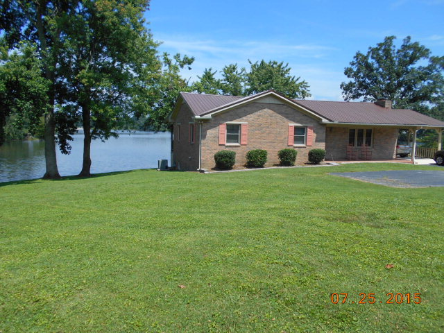 Real Estate for Sale, ListingId: 34594468, Sparta,TN38583