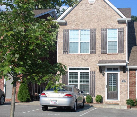 Real Estate for Sale, ListingId: 34594465, Cookeville,TN38501