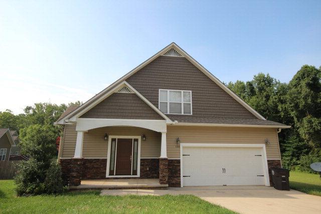 Real Estate for Sale, ListingId: 34594467, Cookeville,TN38501